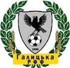Галицький футбол