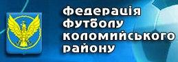 http://fosk-ffkr.if.ua/